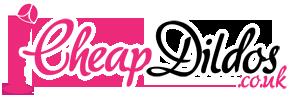 cheap dildos web logo