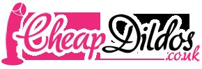 cheapdildos logo